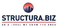 Structura